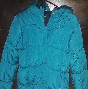 LANDS END Girls jacket